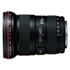 Sell Used Canon 16-35mm EF f/2.8L USM Lens