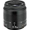 Sell Used Canon 35-80mm EF f/4-5.6 Lens