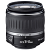 Sell Used Canon 18-55mm EF-S f/3.5-5.6 II Lens