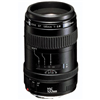 Sell Used Canon 135mm f/2.8 Telephoto Lens