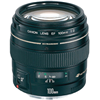 Sell Used Canon 100mm f/2 USM Lens