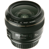 Sell Used Canon 28mm f/1.8 USM Wide Angle Lens