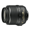 Sell Used Nikon DX AF-S 55-300mm f/4.5-5.6G-ED Lens