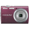 Sell Used Nikon Coolpix S230