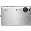 Sell Used Nikon Coolpix S9
