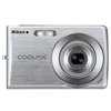 Sell Used Nikon Coolpix S200