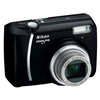 Sell Used Nikon Coolpix L1