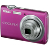 Sell Used Nikon Coolpix S220