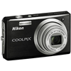 Sell Used Nikon Coolpix S560