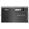 Sell Used Nikon Coolpix S7c
