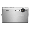 Sell Used Nikon Coolpix S6