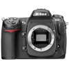 Sell Used Nikon D300 Digital SLR Camera (Body Only)