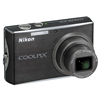 Sell Used Nikon Coolpix S710