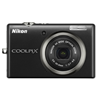 Sell Used Nikon Coolpix S570