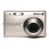 Sell Used Nikon Coolpix S700