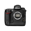 Sell Used Nikon D3 Digital SLR Camera (Body Only)