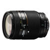 Sell Used Nikon 35-70mm f/2.8D AF Zoom Nikkor Lens