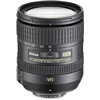 Sell Used Nikon 16-85mm f/3.5-5.6G ED VR AF-S DX Nikkor Lens