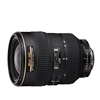 Sell Used Nikon 28-70mm f/2.8D ED-IF AF-S Zoom Nikkor Lens