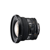 Sell Used Nikon 18mm f/2.8D AF Nikkor Super Wide Angle Lens