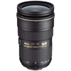 Sell Used Nikon 24-70mm f/2.8G ED AF-S Nikkor Lens
