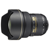 Sell Used Nikon 14-24mm f/2.8G ED AF-S Nikkor Lens