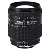 Sell Used Nikon 28-105mm f/3.5-4.5D AF Zoom Lens