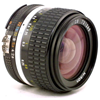 Sell Used Nikon Nikkor 28mm f/2.8 AI-S MF lens