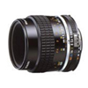 Sell Used Nikon Nikkor 55mm f/3.5 Micro Non-Ai Lens