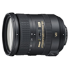 Sell Used Nikon 18-200mm f/3.5-5.6G AF-S ED VR II Telephoto Zoom Lens