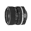 Sell Used Nikon Nikkor AF 35-70mm f/3.3-4.5 Camera Lens