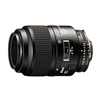 Sell Used Nikon 105mm f/2.8D AF Nikkor Lens