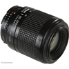 Sell Used Nikon Nikkor AF 80-200mm f/4.5-5.6D Lens