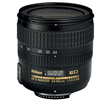 Sell Used Nikon Nikkor AF-S 24-85mm f/3.5-4.5 G IF-ED