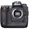 Sell Used Nikon D2X Digital SLR Camera (Body Only)