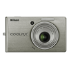 Sell Used Nikon Coolpix S510
