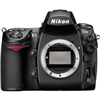 Sell Used Nikon D700 Digital SLR Camera (Body Only)