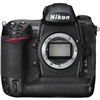 Sell Used Nikon D3x SLR Digital Camera (Body Only)