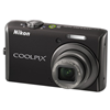 Sell Used Nikon Coolpix S620