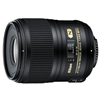 Sell Used Nikon 60mm f/2.8G AF-S Micro ED Nikkor Lens