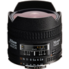 Sell Used Nikon 16mm F/2.8D AF Fisheye Nikkor Lens