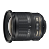 Sell Used Nikon 10-24mm f/3.5-4.5G ED AF-S DX Nikkor Lens