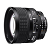 Sell Used Nikon 85mm f/1.4D AF Nikkor Lens