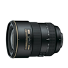 Sell Used Nikon 17-55 mm f/2.8 G IF-ED AF-S DX Zoom Nikkor Lens