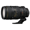 Sell Used Nikon 80-400 mm f/4.5-5.6D ED Nikkor Lens