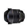 Sell Used Nikon 14MM f/2.8D ED AF Ultra Wide Angle Nikkor Lens