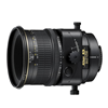 Sell Used Nikon PC-E Micro 85mm f/2.8D Nikkor Lens