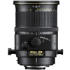 Sell Used Nikon PC-E Micro 45mm f/2.8D ED Nikkor Lens
