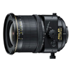 Sell Used Nikon PC-E 24mm f/3.5D ED Nikkor Lens