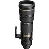 Sell Used Nikon 200-400mm f/4G VR IF-ED AF Zoom Nikkor Lens